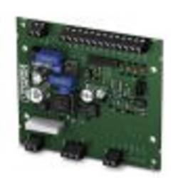Krmilnik polnjenja eMobility EV-CC-AC1-M3-CC-SER-PCB-XC Phoenix Contact 1628394