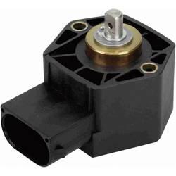 Hall-effekt vinkelføler TT Electronics AB 9168000010 5 V Plastkabinet