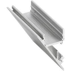 profil aluminij (D x Š x V) 1000 x 23.4 x 37.2 mm Barthelme 62398401 62398401