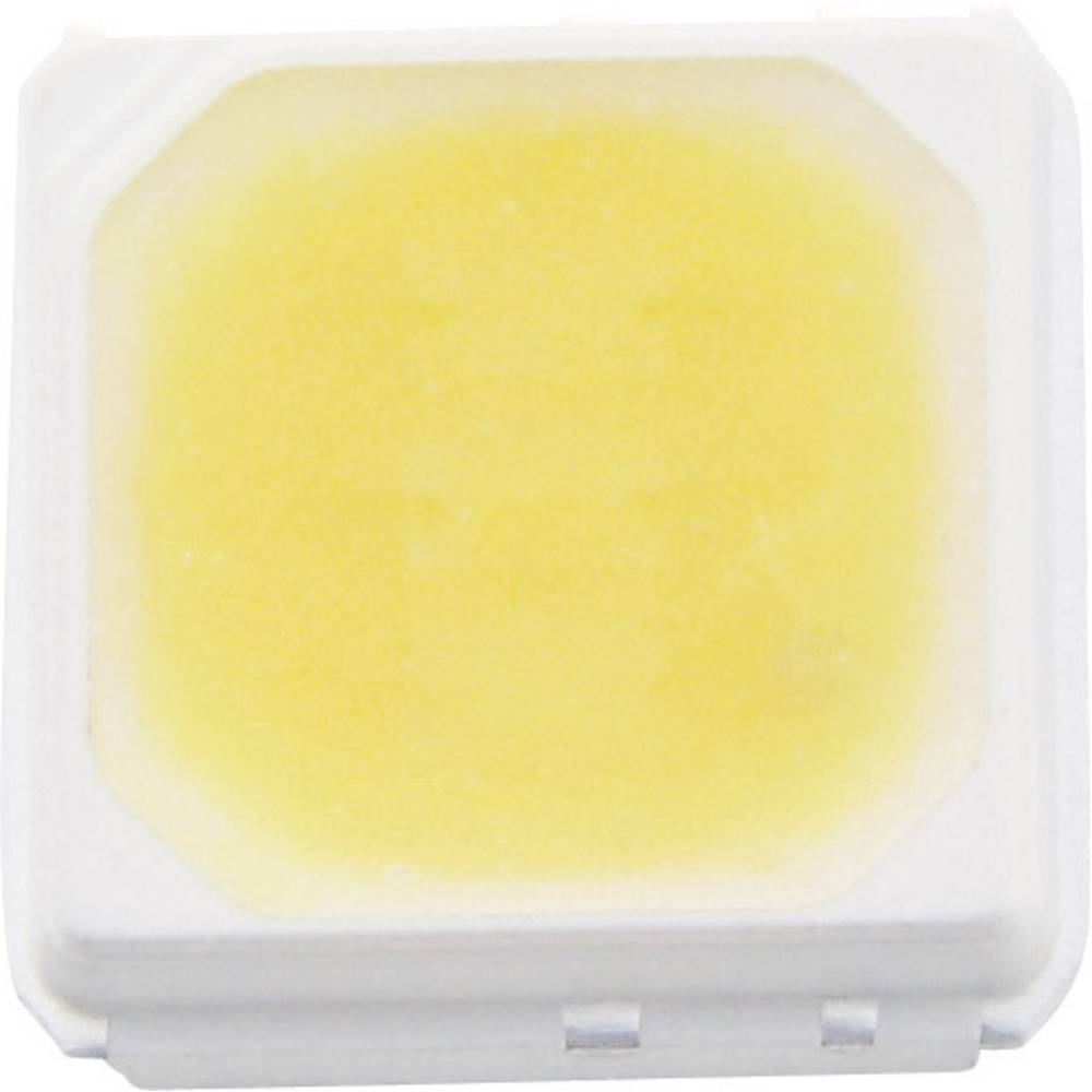 SMD-LED (value.1317393) LG Innotek LEMWH51X75FZ00 særlig form 120 ° Neutral hvid