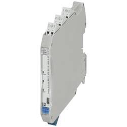 Phoenix Contact MACX MCR-EX-SL-NAM-R-SP 2924045 1 ST