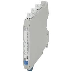 Phoenix Contact MACX MCR-EX-SL-NAM-2RO-SP 2924061 1 ST
