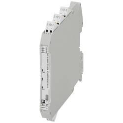 Phoenix Contact MACX MCR-SL-NAM-R-SP 2924252 1 ST
