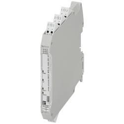 Phoenix Contact MACX MCR-SL-NAM-2RO-SP 2924265 1 ST