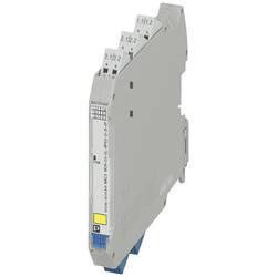 Phoenix Contact MACX MCR-EX-SL-RPSS-2I-2I-SP 2924676 1 ST