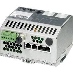 Industrijski eternetski preklopnik Phoenix Contact FL SWITCH SMCS 4TX-PN