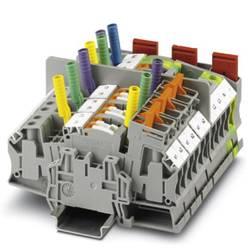 Komplet startera - UTME 6-SET POWER - 3036000 UTME 6-SET POWER Phoenix Contact Sadržaj: 1 ST