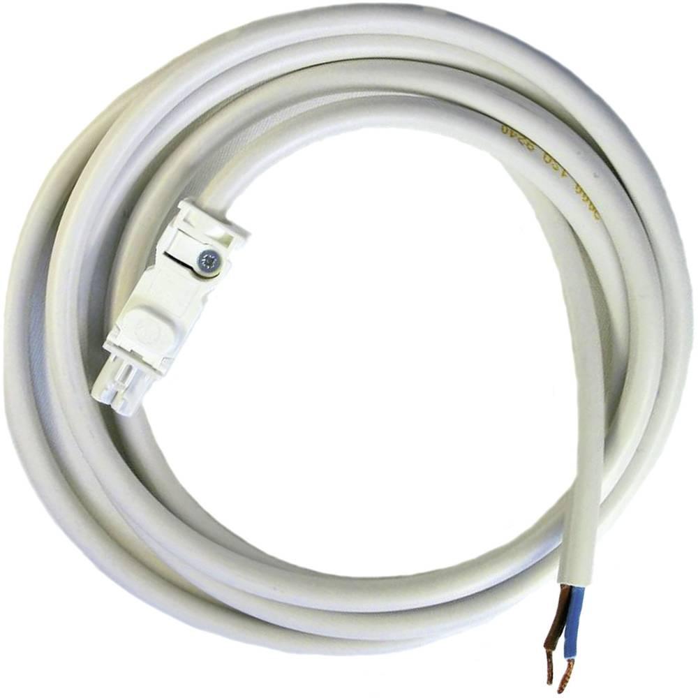 AC priključni kabel za LED osvetlitev serije 7L Finder 07L.01