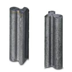 Oštrica za kliješta za skidanje izolacije Phoenix Contact WIREFOX FC/SB 1200284