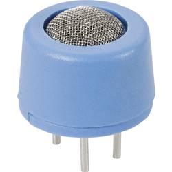 Plinski senzor MC105 primeren za pline: zemeljski plin (LPG) ogljikov alkanski bencin, alkoholno ketonski benzol (Ø x V)