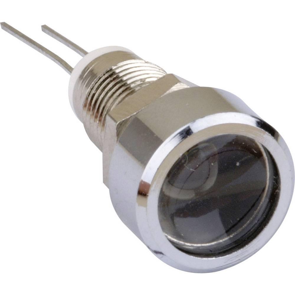 LED-Signalleuchte (value.1317401) Mentor RTM.5070
