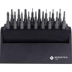 Bernstein 4-909 bit komplet 22-dijelni uklj. držač bitova