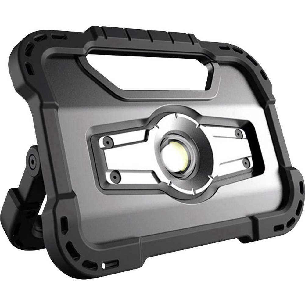 Kunzer PL-1 N/A žaromet akumulatorsko