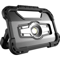 LED diode Reflektor pogon na punjivu bateriju Kunzer PL-1