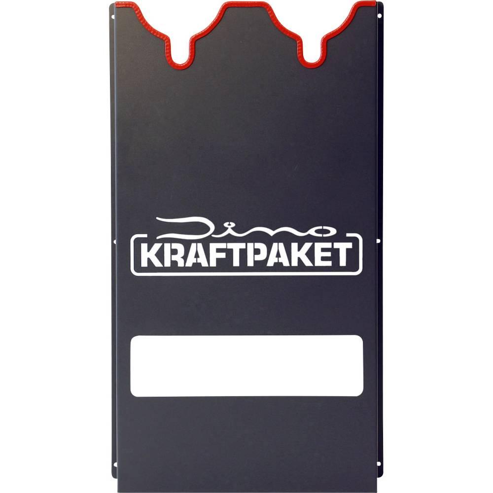 Dino KRAFTPAKET Dino KRAFTPAKET Poliermaschinen-Halter-2er 640243 Držalo za polirno napravo