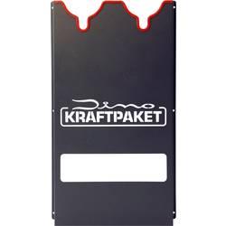 Dino KRAFTPAKET Dino KRAFTPAKET Poliermaschinen-Halter-2er 640243 Držač za polirni stroj