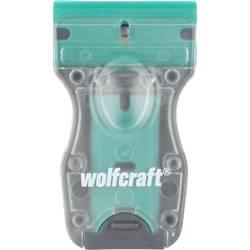 Strgalo za plastične lopatice Wolfcraft 4287000