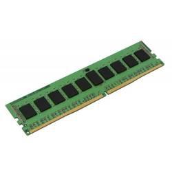 Kingston PC pomnilniški modul D1G72M151 8 GB 1 x 8 GB DDR4-RAM 2133 MHz CL15