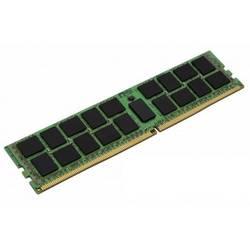 Kingston PC pomnilniški modul KTL-TS421/8G 8 GB 1 x 8 GB DDR4-RAM 2133 MHz CL15