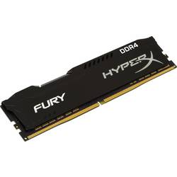 Kingston PC pomnilniški modul HX426C15FB/4 4 GB 1 x 4 GB DDR4-RAM 2666 MHz CL15