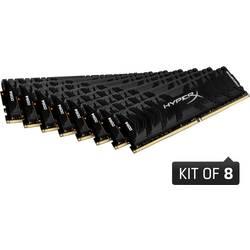Kingston PC pomnilniški komplet HX430C15PB3K8/128 128 GB 8 x 16 GB DDR4-RAM 3000 MHz CL15