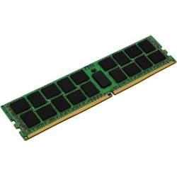 Kingston PC pomnilniški modul KTD-PE426D8/16G 16 GB 1 x 16 GB DDR4-RAM 2666 MHz CL19