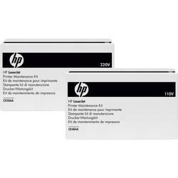 HP Komplet za održavanje CE506A Original 150000 Stranica Laser Jet User Maintenance Kit 220V M551 M570 M575