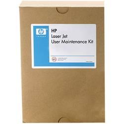 HP Komplet za održavanje CF065A Original 225000 Stranica Laser Jet User Maintenance Kit 220V M601 M602 M603