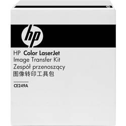 HP Komplet za transfer CE249A Original 150000 Stranica Transfer Kit CP4520 CP4525 CM4540 M651 M680