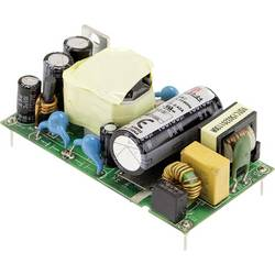 AC / DC natisni napajalnik Mean Well MFM-30-15 15 V/DC 2 A