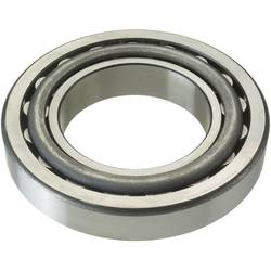 Koniska rullager FAG 32205-A Borrdiameter 25 mm Ytterdiameter 52 mm Varvtal (max.) 14000 rpm