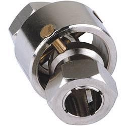 Aksel-ledkobling Mentor 648.66. 1 stk