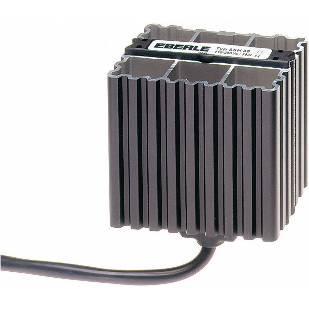 SSH 35 Eberle 110, 110 - 250, 250 V/DC, V/AC 23 W (L x B x H) 70 x 50 x 65 mm