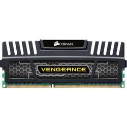 Corsair PC pomnilniški modul Vengeance® CMZ8GX3M1A1600C10 8 GB 1 x 8 GB DDR3-RAM 1600 MHz