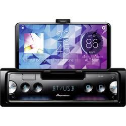 Pioneer SPH-10BT avtoradio, AppRadio, Bluetooth® prostoročno telefoniranje