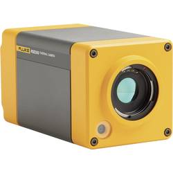 Fluke RSE300 60 Hz Toplotna kamera -10 do 1200 °C 320 x 240 piksel 60 Hz integrirana digitalna kamera