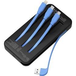 Powerbank (dodatna baterija) Plus All-in-One Xlayer LiPo 10000 mAh