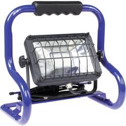 as - Schwabe LED delovni reflektor 20 W 1500 lm Nevtralno bela 46426