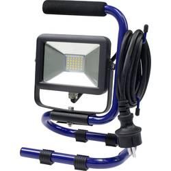 as - Schwabe LED delovni reflektor 10 W 850 lm Nevtralno bela 46410