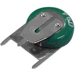 Varta V15H-SLF ++/- Gumbni akumulator 15H NiMH 15 mAh 1.2 V 1 KOS