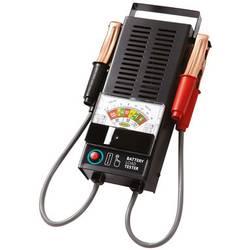 RING France Tester za svinčeve akumulatorje RBA10 Merilno območje (tester baterij) 6 V, 12 V Akumulator, Baterija RBA10