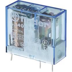 Finder 40.31.9.006.0000 Rele za tiskano vezje 6 V/DC 12 A 1 menjalo 1 KOS