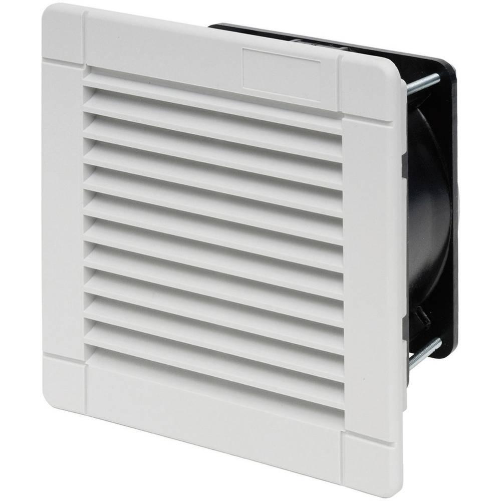 Finder 7F.70.8.230.2055-EMV Ventilator prekid.orm.,filter, 150x150x76.5mm,230V/50-60Hz,22W