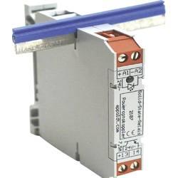 Halbleiterrelais (value.1292894) 1 stk Appoldt POK24/3 Last-Strøm (maks.): 3 A Koblingsspænding (max.): 30 V/DC
