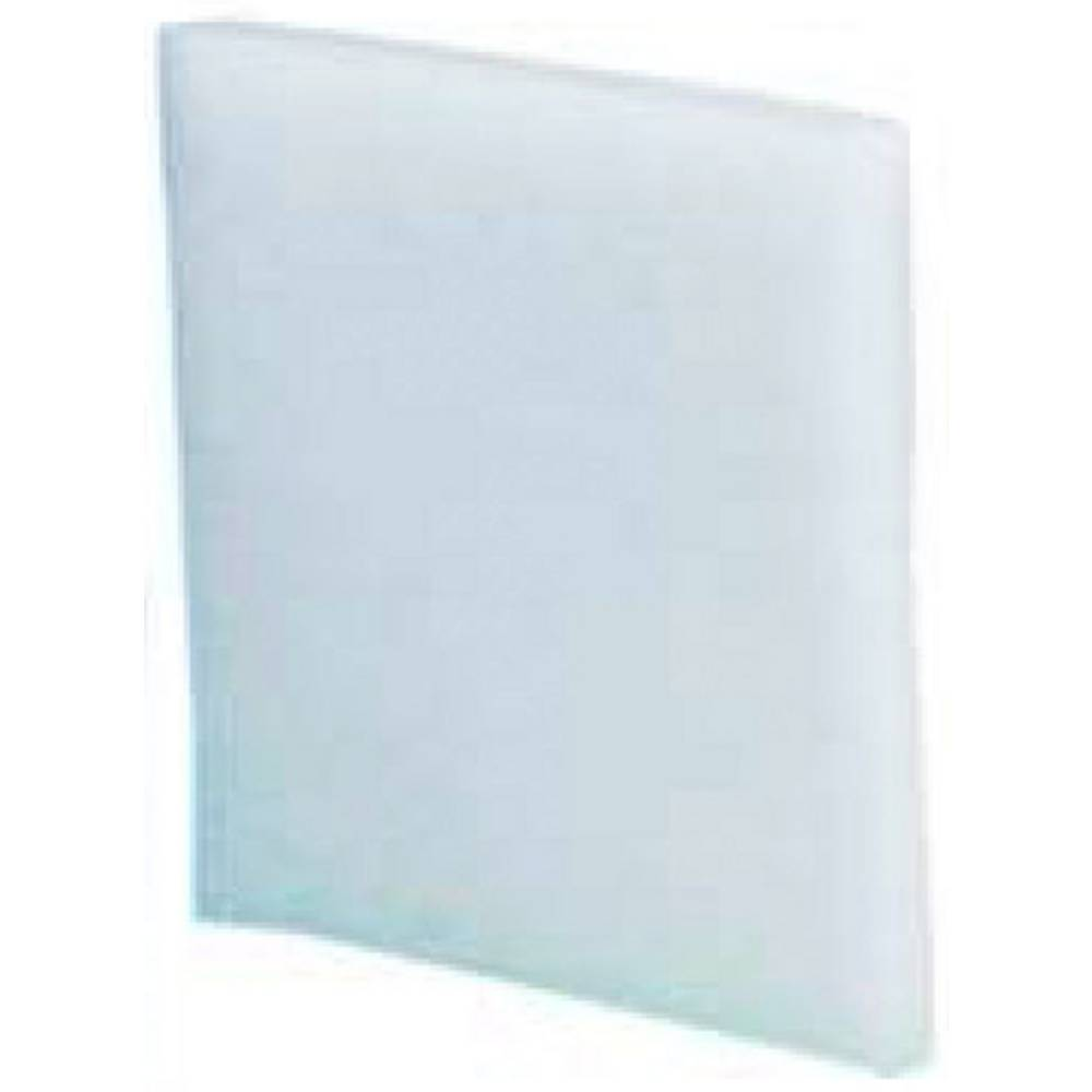 Finder 07F.15 Replacement Filter Mat Insert For 7F Series