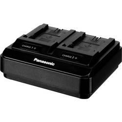Punjač baterije za kameru AG-BRD50E Panasonic AG-BRD50E Odgovarajući akumulator Litijev-ionski