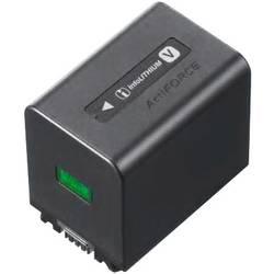 Kamera-akumulator Sony Zamjenjuje originalnu akU. bateriju NP-FV70 7.3 V 1900 mAh NP-FV70A - V-Serie