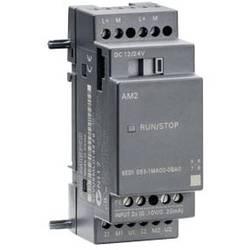 PLC-expansionsmodul Siemens LOGO! AM2