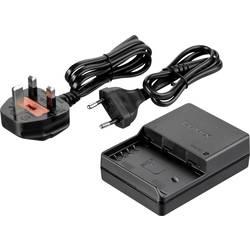 Punjač baterije za kameru DMW-BTC10 Panasonic 648130 Odgovarajući akumulator Litijev-ionski