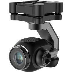 Yuneec E90 kamera za multikopter Primerno za: Yuneec H520